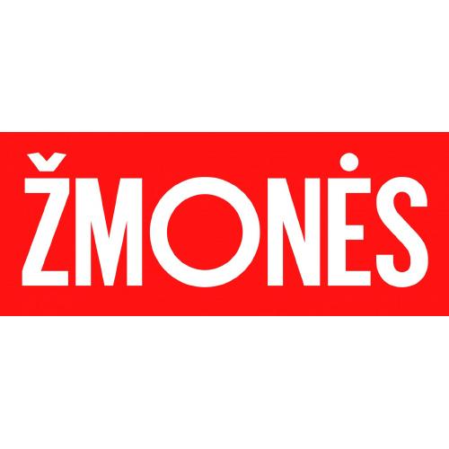 Zmones magazine