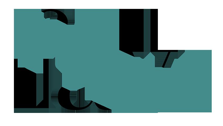FAV studios