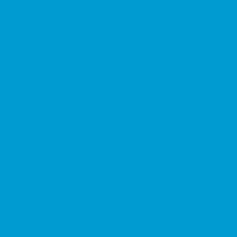 photography studio london backdrop colour blue