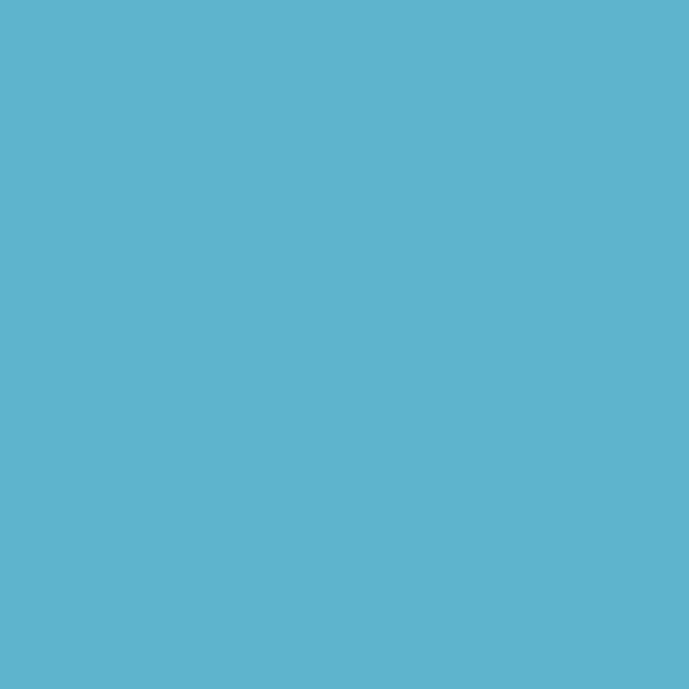 photography studio london backdrop colour sky blue