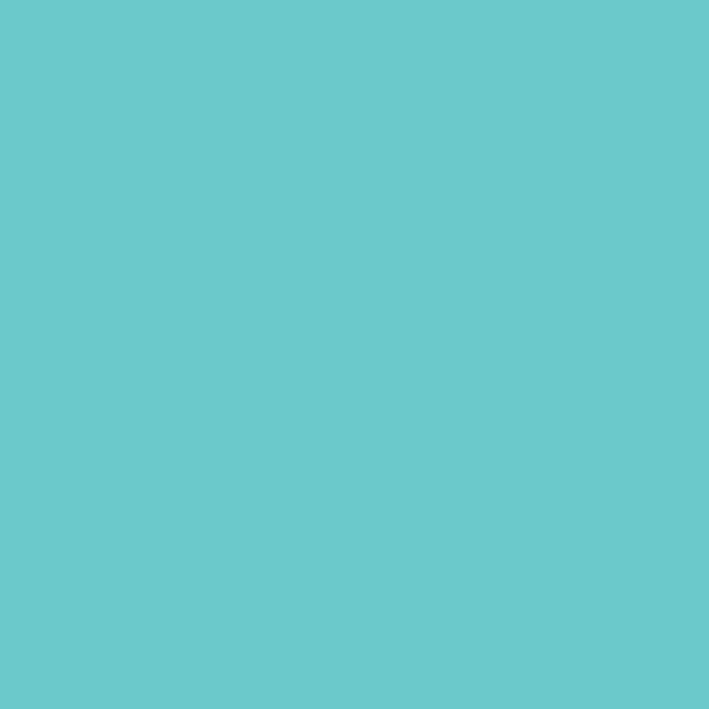 photography studio london backdrop colour ocean blue