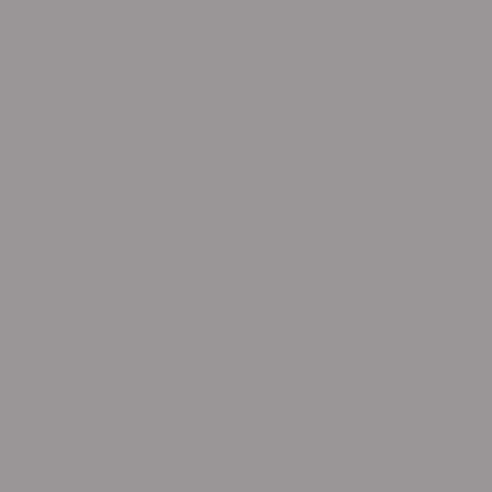 photography studio london backdrop colour grey