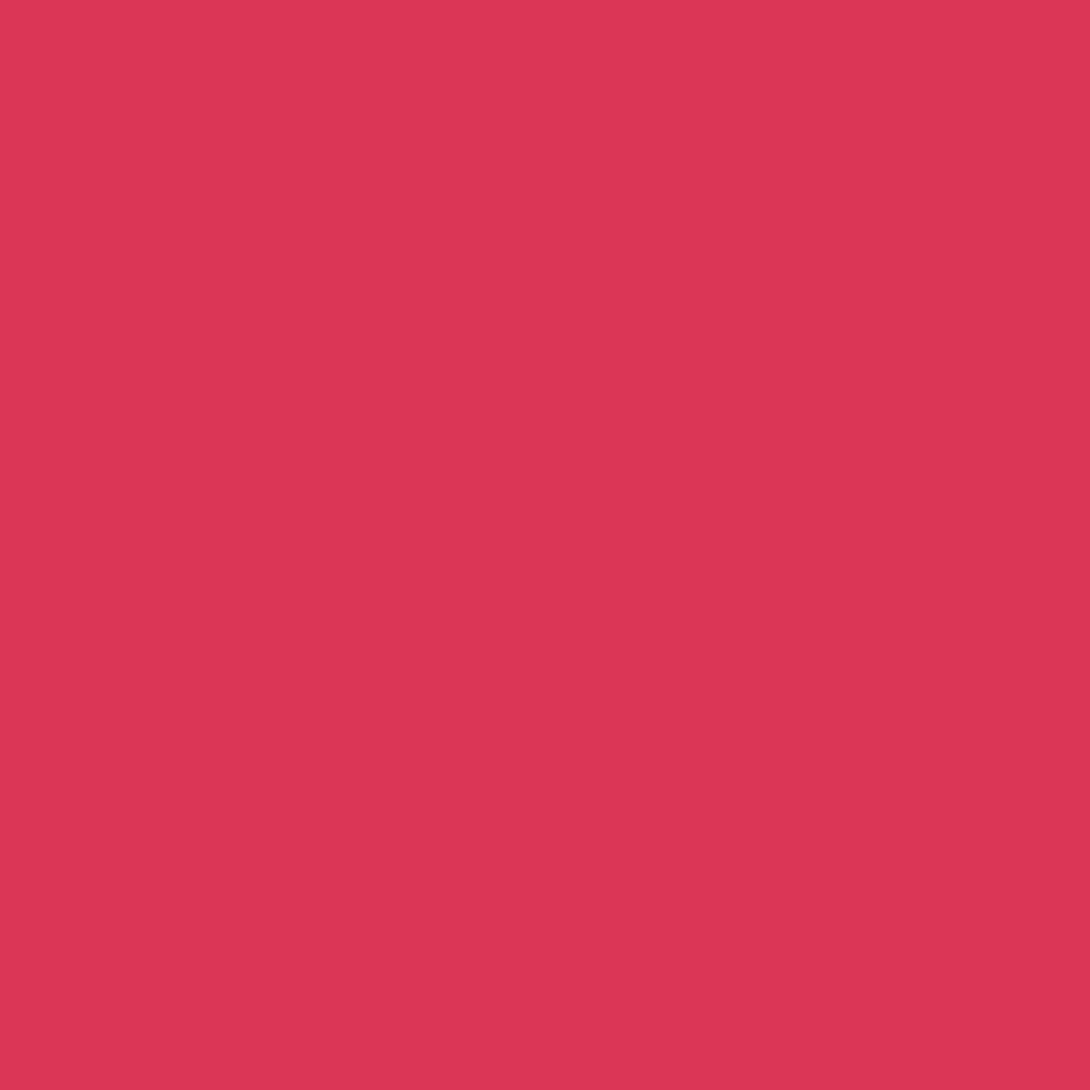 photography studio london backdrop colour red