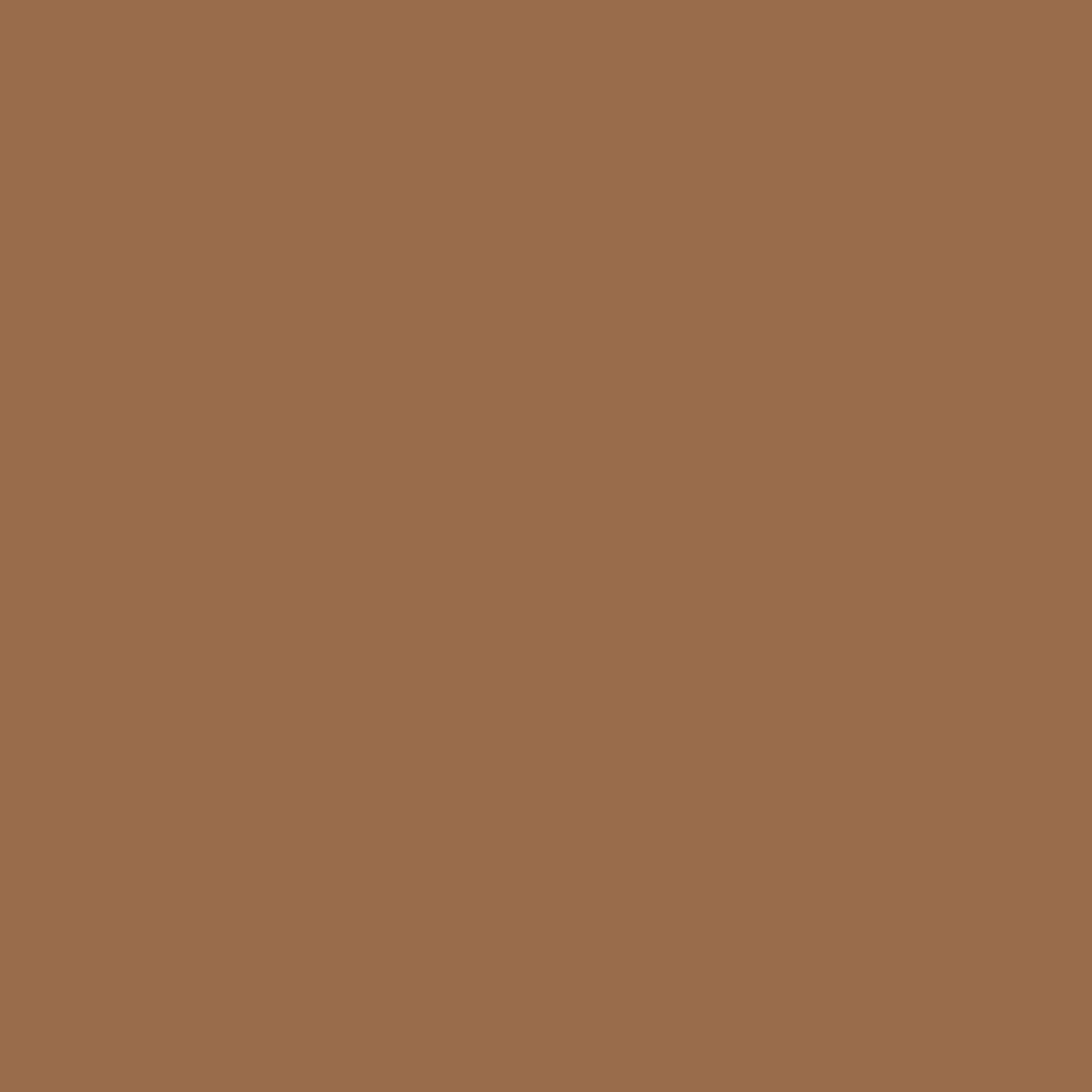 photography studio london backdrop colour brown