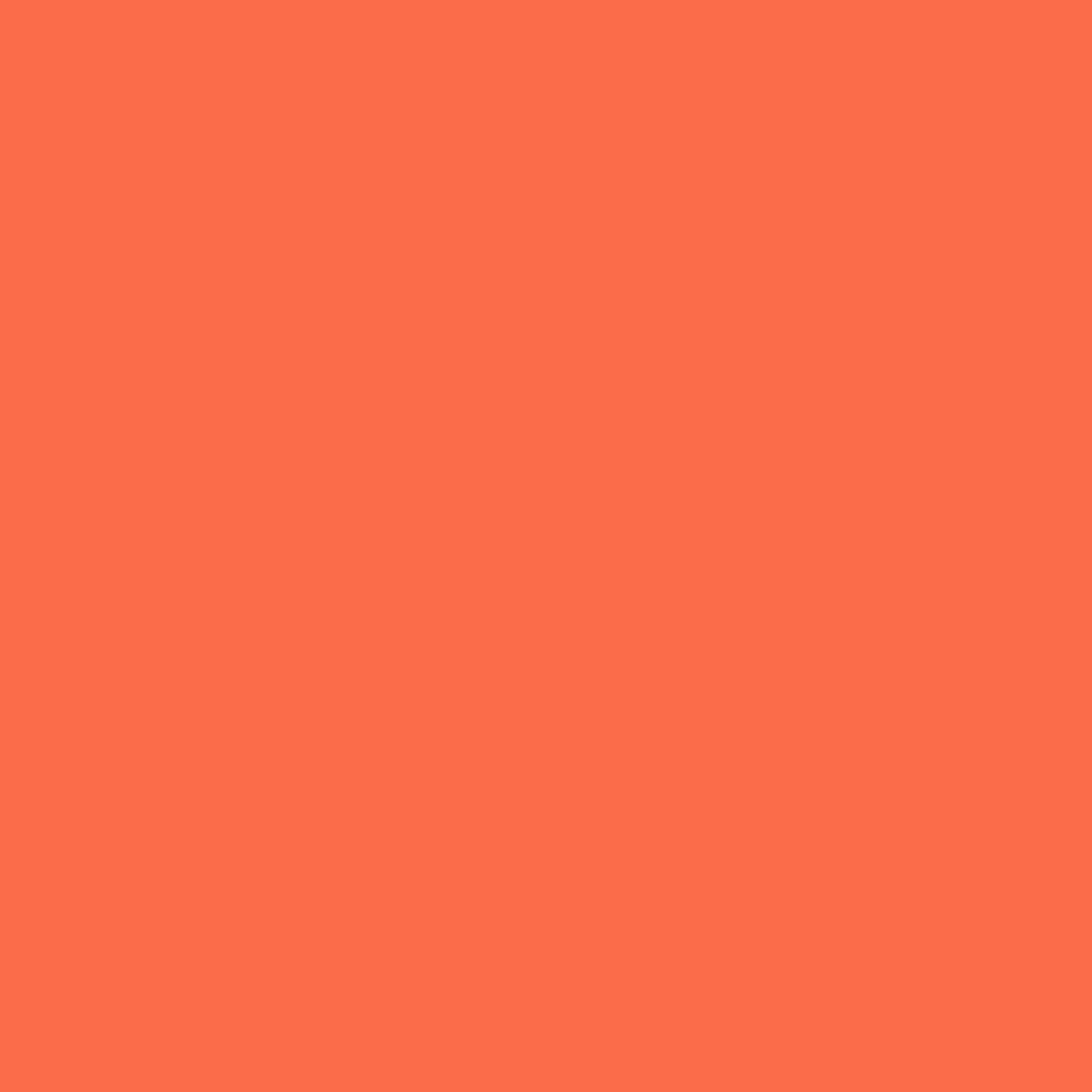 photography studio london backdrop colour orange