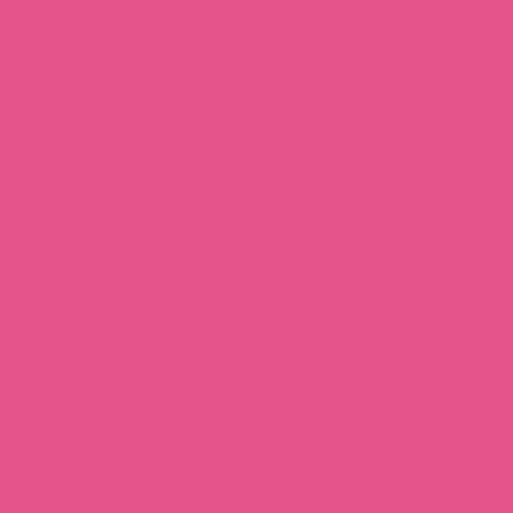 photography studio london backdrop colour pink