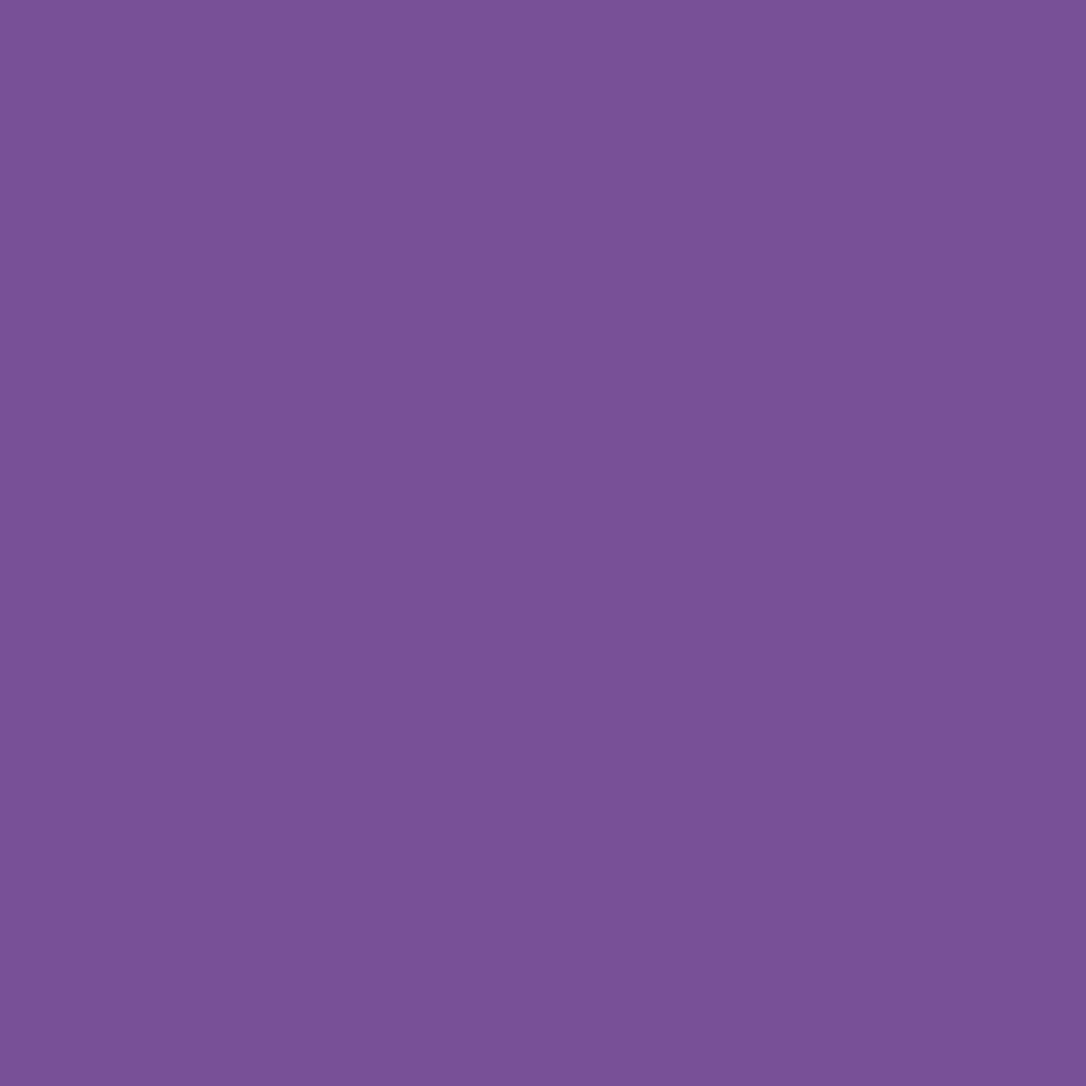 photography studio london backdrop colour purple