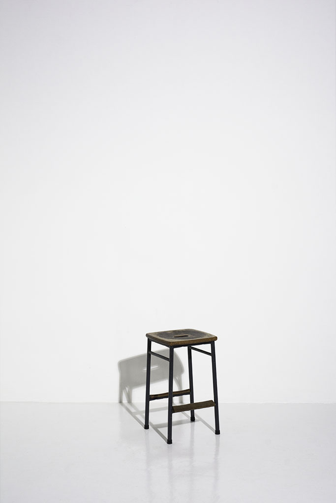 london photography studio prop small wooden chair