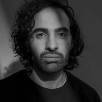 Marco El Hayani
