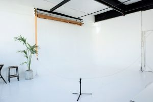 infinity cove photography studio london