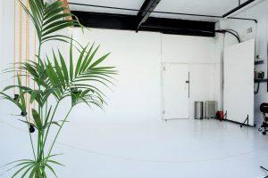 infinity cove photography studio london 3